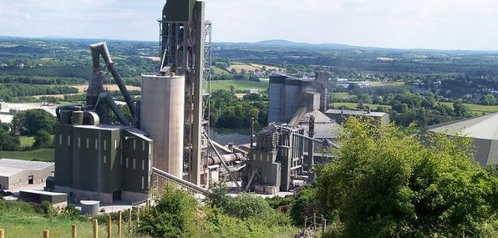 800px-Ballyconnell_cement_plant