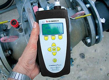 Binder_Combimass_GA-M_Produkt