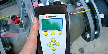 Binder_Combimass_GA-M_Produkt1