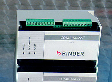Binder_Combimass_Multi_Produkt