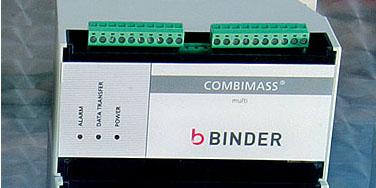 Binder_Combimass_Multi_Produkt1