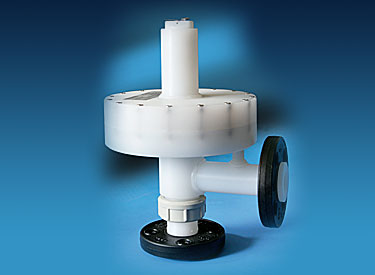 Instrum_Pressure_Regulators_for_Corrosive_Applications