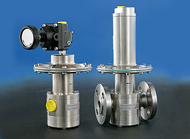 Instrum_Pressure_Regulators_for_Liquids