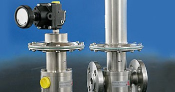 Instrum_Pressure_Regulators_for_Liquids1