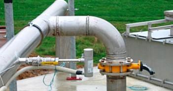biogas_flow_measurement1