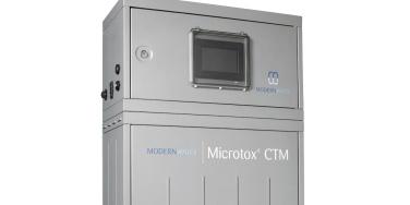 micotox1