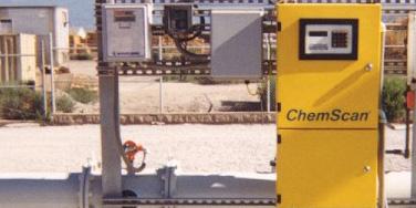 ChinoBasinBlend1