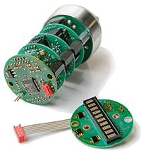 Binder_Combimass_Basic_Elektronic_Produkt
