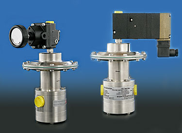 Instrum_PPR_Precise_Pressure_Regulators