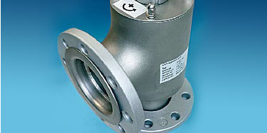 Vacomass_blow-off-valve_02