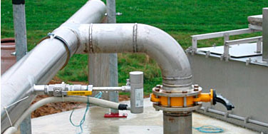 biogas_flow_measurement1
