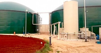 biogas_process_monitoring_and_control