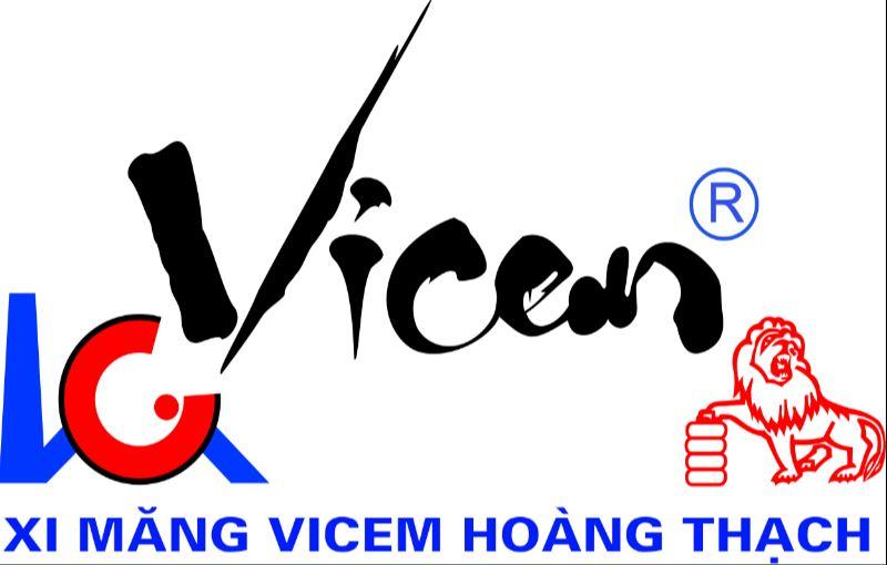 CT TNHH MTV XI MANG VICEM HOANG THACH