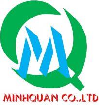 CT TNHH TM & XNK THIET BI CONG NGHIEP MINH QUAN
