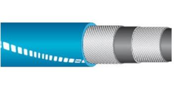 ống-mềm-dẫn-khí-oxy