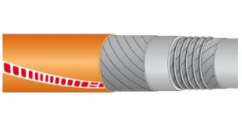 OFFSHORE-PL-POTABLE-LL-20-.-351x102